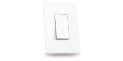 Tp Link Smart Switch Deal Featured