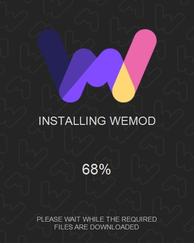 Wemod Install Wemod