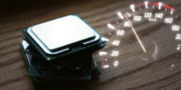 What Affects CPU Performance? Here's All You Need to Know