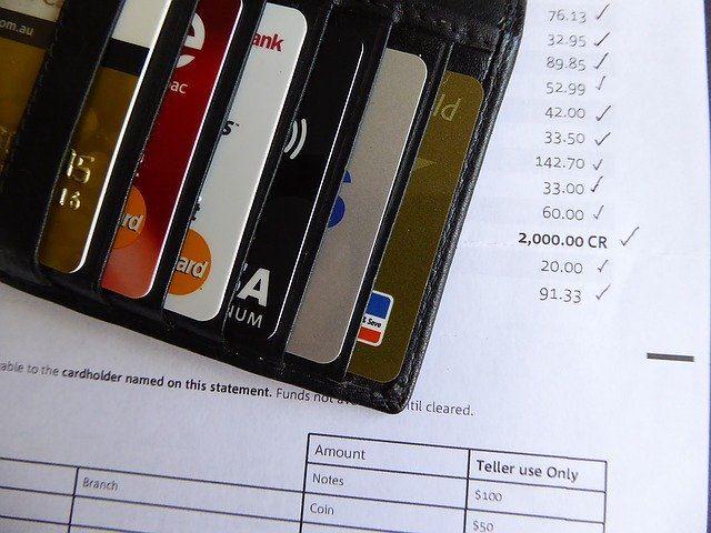 credit card fraud hotline