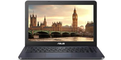 Deal Asus L402ya Laptop Featured2