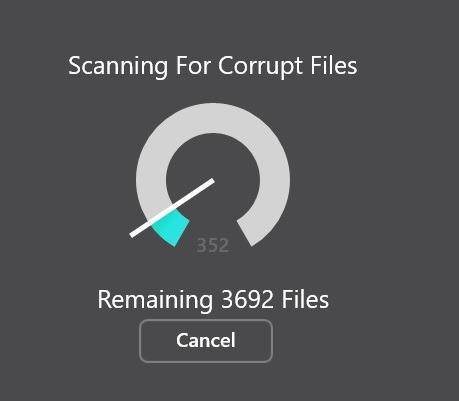 Delete Duplicate Files Windows Duplicate File Remover Scanning