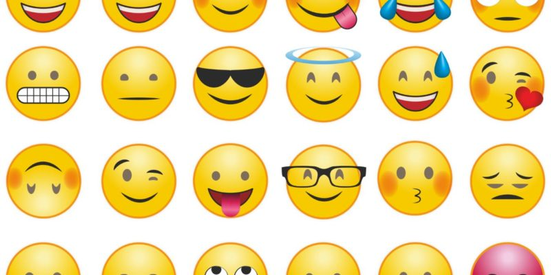 Emoji Kitchen Featured