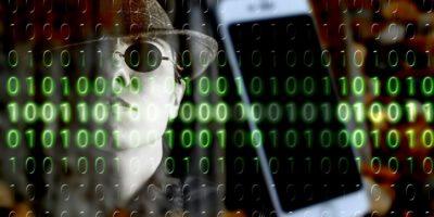 Hamas Malware Featured