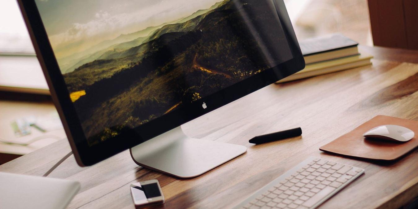 Mac-Spike-Featured.jpg