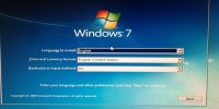 Why Users Aren't Migrating From Windows 7