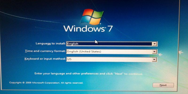 Windows 7 Persist Featured