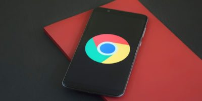 Chrome Google Chrome Android Browser