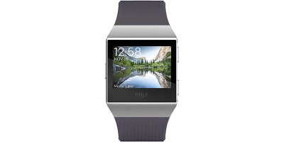 Fitbit Ionic Deal Featured