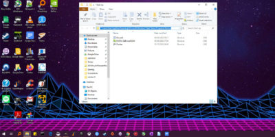 How To Find Windows Startup Folder All Users Header
