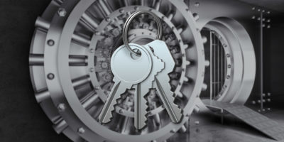 Keychain Access Passwords Macos Ios Ipados