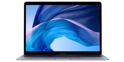 Macbook Air Deal Featured