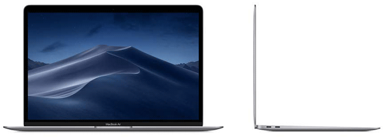 Macbook Air Deal Product
