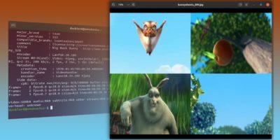 Ubuntu Thumbnail Sheets Featured