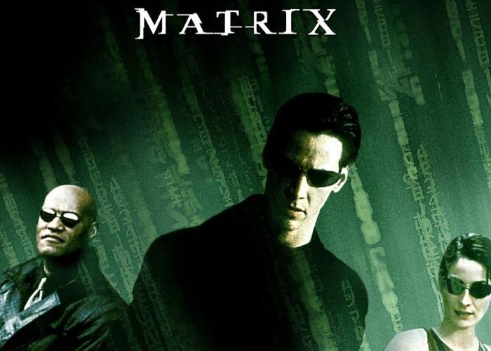 Video Game Violence Matrix Defence