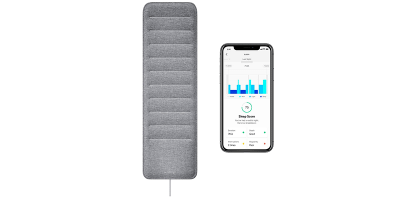 Withings Sleep Deal Featured
