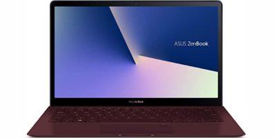 Deal Asus Zenbook S Featured