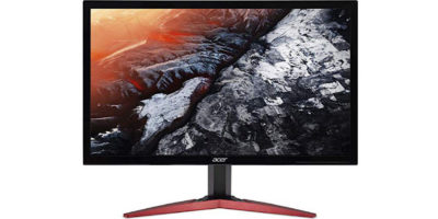 Deal Acer Monitor Featured