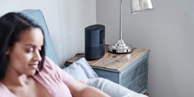 Deal Bose Home 500 Featured