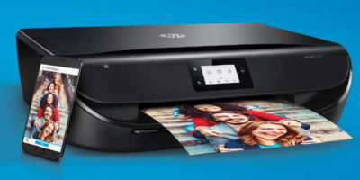 Deal Hp Envy Printer Featured
