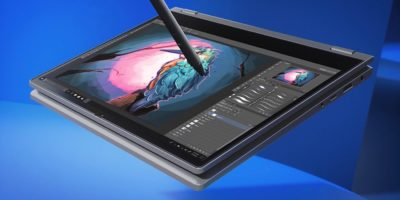 Deal Lenovo Flex Laptop Featured