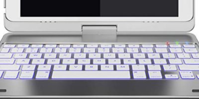 Deal Ipad Keyboard Case Featured2