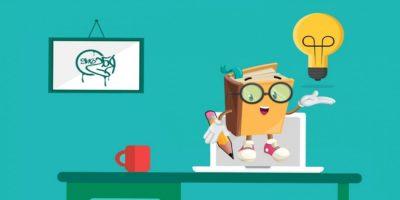 Featured Github Add Animation Screenshots