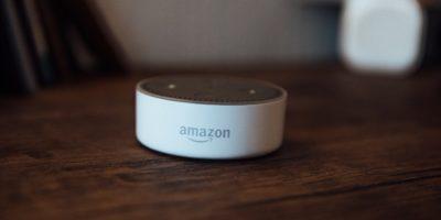 Amazon Alexa Covid 19 Featured