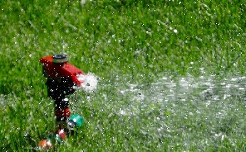 أفضل رشاش موفر للمياه الذكية