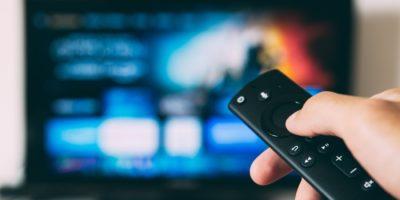 Fire Tv Tips Tricks Fire Tv Featured