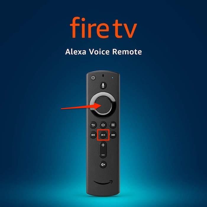 फायर टीवी टिप्स ट्रिक्स टीवी ऐप रिमोट रीसेट