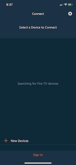 फायर टीवी टिप्स ट्रिक्स टीवी ऐप रिमोट