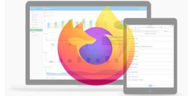 Firefox Ssb Feature