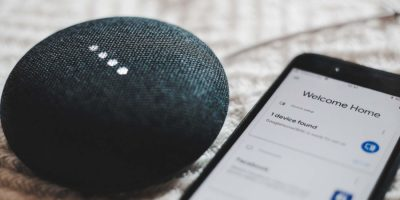 Google Assistant Easter Eggs To Try Today