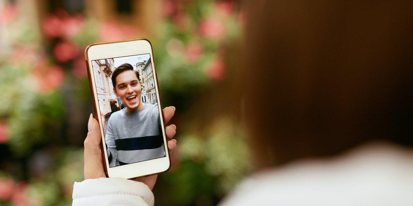group-video-calls-whatsapp-featured1.jpg