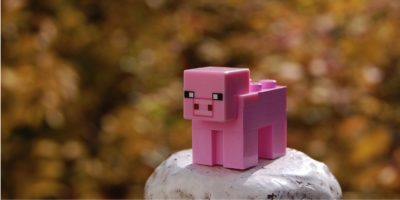 Minecraft Turn Your Raspberry Pi Into Server