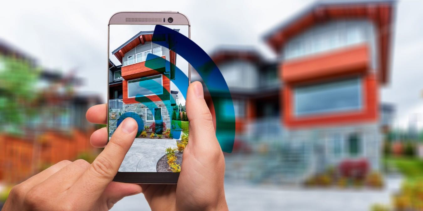 set-up-smart-home-featured.jpg