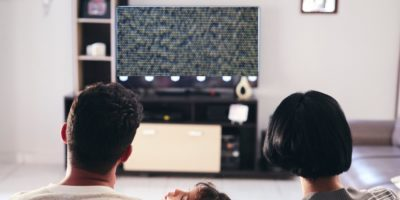 Smart Tv Virus Featured Image