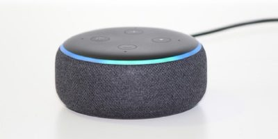 Surprising Uses Amazon Alexa