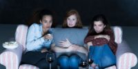 14 Apps to Watch Videos with Online Friends