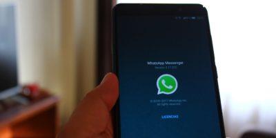 Whatsapp Signal Telegram Signal Featured
