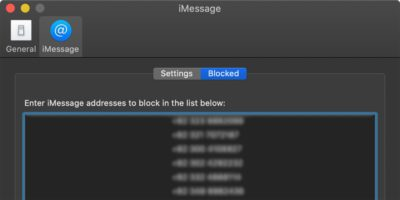 Block Messages Macos Cover