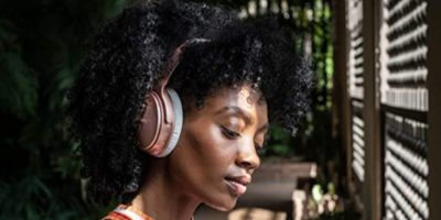 Deal Bose Noise Cancelling Featured