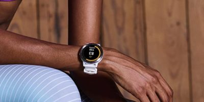 Deal Garmin Vivoactive 3 Featured