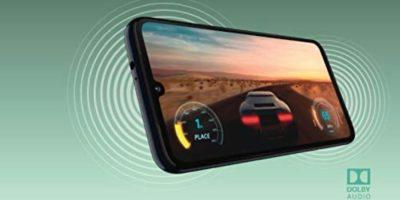 Deal Moto G8 Plus Featured