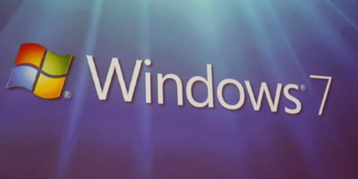 Featured Image Windows 7 Should Use In 2020
