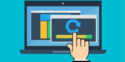 Featured Windows 10 Updates Setupdiag