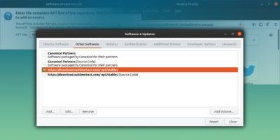 Ubuntu Repository Gui Management Featured