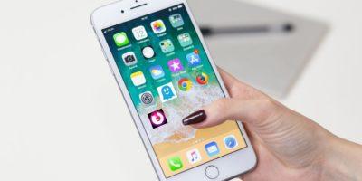 Best Safari Alternatives Iphone Featured Image