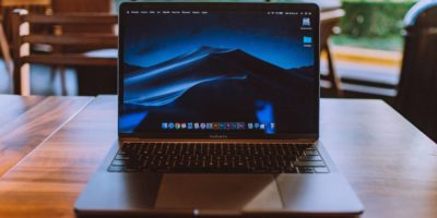 Choose Macbook Air Pro Featured